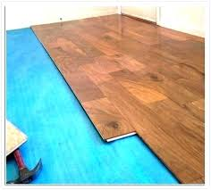 R Laminate Flooring To Carpet Transition Strips For Installing Strip La