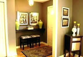 church foyer furniture. Modern Foyer Furniture Good Small Entryway At Home Best Depot . Church