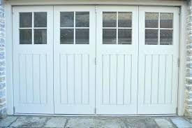 folding garage doors folding garage doors impressive folding garage doors with interesting folding garage doors dynamic folding garage doors