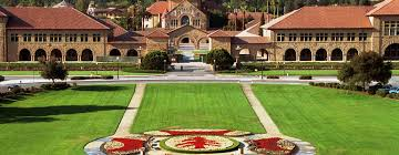 stanford graduate school of business. stanford graduate school of business b