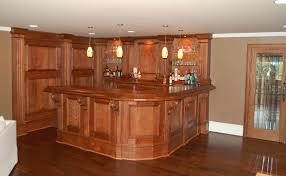 ... Bar For The Basement : Amazing Bar For The Basement Room Design Plan  Fantastical On Bar ...