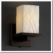 Small Picture Wall Sconces With Shades The Drawing Room Interiors as 2016