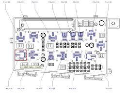 vauxhall astra wiring diagram vauxhall astra h wiring diagram pdf Corsa D Wiring Diagram vauxhall corsa c fuse box diagram opel astra wiring 1991 tol pdf 1 vauxhall astra wiring opel corsa d wiring diagram
