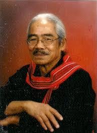 Ben-Hur Villanueva (born October 28, 1938), Philippine professor ...