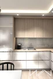 ikea kitchen lighting ideas. Full Size Of Kitchen:galley Kitchen Lighting Ideas 2018 Ikea Apartment Trend Proper S