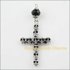 charms pendants 12 new charms tibetan