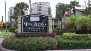 apartments in palm beach gardens. Plain Gardens Mira Flores  Palm Beach Gardens FL Apartments  In P