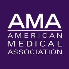 American medical ass florida