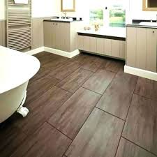 Good Flooring For Bathroom Interior Spot Blue Flooring Design For Inspiration Laminate Floors In Bathrooms Interior