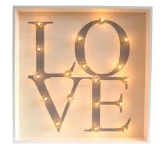 marque lighting. Mesmerizing-square-love-vinatge-marque-lights-wall-mounted- Marque Lighting L
