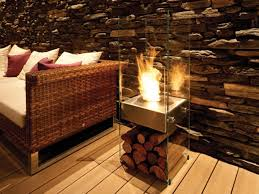 Indoor Coffee Table With Fire Pit Indoor Coffee Table Fire Pit Fire Pit Design Ideas