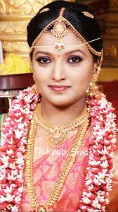 at siva makeup artist we provide a full range of the best makeup for brides to help you to get ready for the most special and happy day of your life