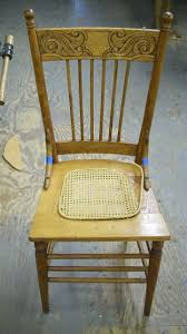 here is a photo of the chair after it was dismantled for re gluing almost every joint in the chair was loose