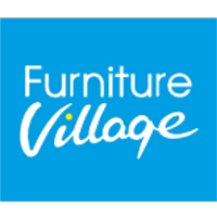 rate the vouchers from furniture village