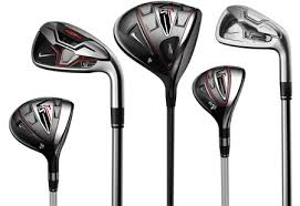nike golf clubs. nikegolf-vr_s better, faster nike golf clubs