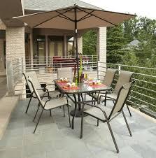 fullsize of menards patio furniture