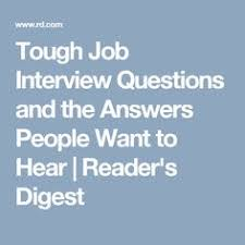 interview questions team leader how to answer job interview questions for a manager supervisor or