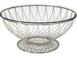 spiral coffee table lee longlands