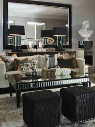 wall mirrors for living room. Modren Wall The Most Beautiful Wall Mirror Designs For Your Living Room Wall Mirror  Designs On Mirrors For