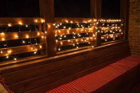 led deck rail lights. Fabulous Railing Lights Led For Your Home Decor: Alluring Deck String Decoration Rail :