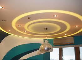 office false ceiling design false ceiling. Office Ceiling Design False With Hidden LED Lighting