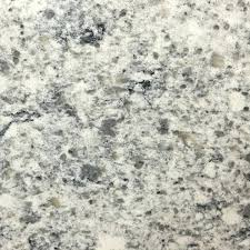 all posts tagged solid surface countertops t cost solid surface cost laminate best photos countertops