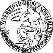 Università di Buenos Aires