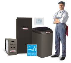 lennox furnace prices. Furnace And Air Conditioner Installation Centenial, Co Lennox Prices