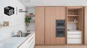 Jack Trench Ltd Bespoke Kitchen Cabinet Makers In London News