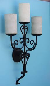 wall sconces wall fixtures fixtures wrought iron wall sconces lighting iron sconces lighting outstanding with arte de mexico lighting