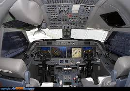Gulfstream Stock Chart Gulfstream G550 N933h Aircraft Pictures Photos