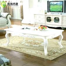 french country coffee table french country coffee table round white nz french country coffee table nz