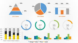 Create Charts Infographic From Data Urgently