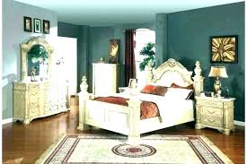 Bedroom Sets With Marble Tops Set Top King