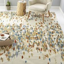 141 best rugs images on area rugs coastal homes and throughout high traffic area rugs decorating