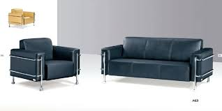 Office couch and chairs Red Office Sofa Set Office Sofa Set La Executive Office Sofa Set Office Sofa Buy Online Office Sofa Set Radiostjepkovicinfo Office Sofa Set Cheap Office Sofa Set Design Office Reception Sofa