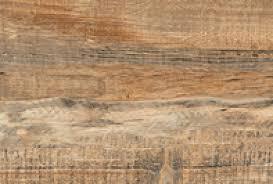 <b>Керамогранит ESTIMA Spanish Wood</b> - купить керамогранит ...