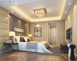 false ceiling design for master bedroom elegant pop false ceiling designs for indian bedrooms