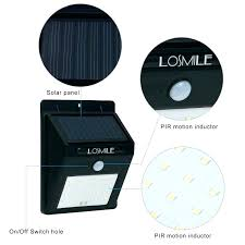 outdoor motion sensor light switch outdoor motion sensor light switch led solar settings best outdoor motion sensor light switch