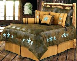 dallas cowboys king size bedding cowboy comforter sets bedding western cowboys king e bed set queen home improvement s nearby sheet and bedroom