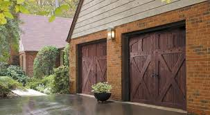 amarr garage doorAmarr Garage Doors