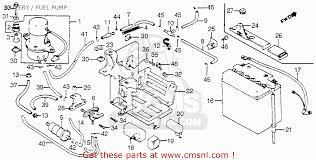 1983 honda magna v65 wiring diagram wirdig honda v65 magna wiring diagram on honda shadow 1100 diagram