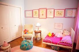 Cool Toddler Girl Bedroom Ideas 9e16