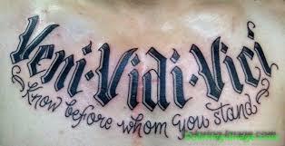 Nápisy Pro Tetování S Překladem Pro Dívky A Muže Populární Fráze V
