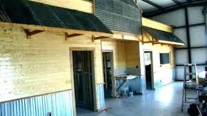 corrugated metal wall panels interior metal wall paneling interior corrugated metal wall panels garage interior metal walls interior garage walls corrugated