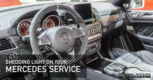 Mercedes C Class Engine Diagnostic Warning Light Mercedes Service Tips Know Your Dashboard Warning Lights
