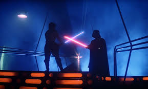 Dark Side Or Light Side Star Wars Quiz Are You On The Dark Side Or The Light Animes Star Wars
