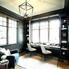 best lighting for office. Home Office Light Fixtures Best Lighting For In Decor 9 L
