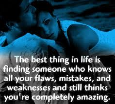 Life Partner Quotes Awesome Quotes About Finding Your True Love Is Your Life Partner Waiting
