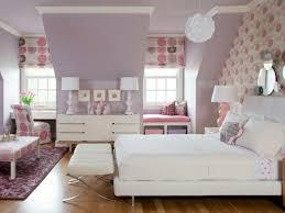 Eine petrolfarbene schlafzimmerwand wirkt beruhigend. 1001 Ideen Farben Im Schlafzimmer 32 Gelungene Farbkombinationen Im Schlafraum